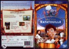 Ratatouille - Special Edition 2 DVD NEU OVP
