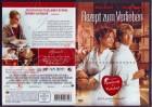 Rezept zum Verlieben / DVD NEU OVP
