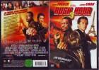Rush Hour 3 / DVD NEU OVP Jackie Chan , Chris Tucker