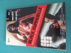 Black Emanuelle-Revolte im Frauenzuchthaus -X Rated  Hartbox