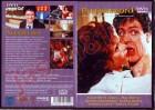 Puppenmord / DVD NEU OVP