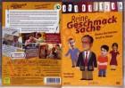 Reine Geschmacksache / DVD NEU OVP