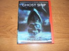 GHOST SHIP DVD-Erstauflage UNCUT in 3D-Snappercase WIE NEU