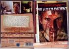 The Fifth Patient / DVD NEU OVP