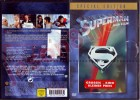 Superman - Der Film - Special Edition / DVD NEU OVP