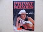 PRIVAT PARADIES Special-Number 2