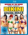 Bikini Spring Break [Blu-ray] OVP