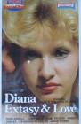Diana Extasy & Love