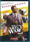 The Art Of War 2 - Der Verrat DVD mit Vermietrecht s. g. Z:
