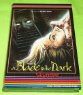 A Blade in the Dark DVD - große Box- Neu - OVP - in Folie -