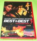 Best of the Best 3 DVD - Uncut - Neu - OVP - in Folie -