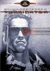 DVD Terminator (1) - Special Edition