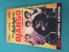 Ein Halleluja für Django  - X RATED Hartbox  - Nr. 91