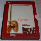 Deep Red - The Ultimate Collector's Edition DVD