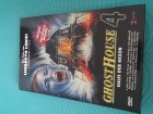 Ghosthouse 4 -Haus der Hexen - X RATED - Hartbox  - Nr. 98