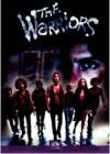 DVD The Warriors