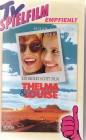 Thelma & Louise (29603)