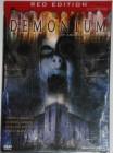 Demonium Red Edition Reloaded Nr. 02 Buchbox klein