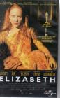 Elizabeth (29601)