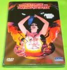Die Blutorgie der Satanstöchter DVD - kleine Box - Neu - OVP