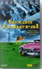 Texas Funeral (29599)