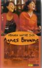 Frauen unter sich Agnes Browne (29608)