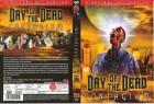 DAY OF THE DEAD: CONTAGIUM ***Directors Cut Version***