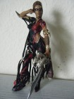 SPAWN Warrior Lilith REBORN SERIE 3