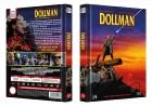 Dollmann (Mediabook)