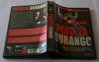 Perdita Durango DVD + CD Soundtrack - Special Edition DTS -
