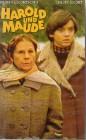 Harold und Maude (29598)