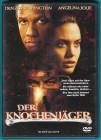 Der Knochenjäger DVD Denzel Washington, Angelina Jolie s g Z