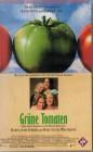 Grüne Tomaten (29628)