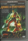 Die Armee der Finsternis - Collectors Choice UNCUT DVD