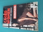 Caged Women   - X Rated Hartbox  -Nr. 1 - 64