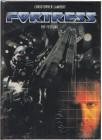 Fortress - Die Festung - Mediabook - Nameless