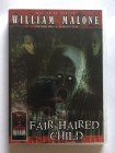 Masters of Horror - Fair Haired Child | William Malone