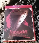 Blu-Ray-Leatherface-UNRATED