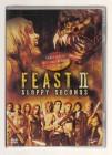 Feast II (2) - Sloppy Seconds