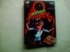 Alien Shock - CMV Trash Collection Nr. 123  (99er Lim.)-NEU