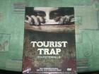 Tourist Trap ( Touristenfalle )