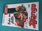 Fahr zur Hölle Django  - X Rated -Hartbox  Nr.1-71