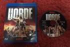 Die Horde (BluRay)