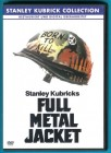 Full Metal Jacket - Stanley Kubrick Collection DVD NEUWERTIG