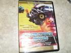 Cyborg Cop - Special Uncut Edition DVD