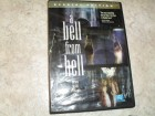 A Bell from hell - Uncut DVD