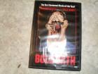 Bulworth - Warren Beatty Halle Berry - Uncut DVD