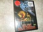 Golden ninja warrior - DVD