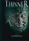 Thinner (Mediabook)
