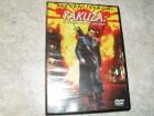 Steven Seagal - Yakuza - DVD